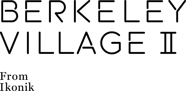 Berkeley Village II