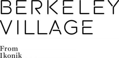 Berkeley Village