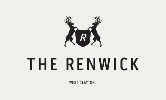 The Renwick