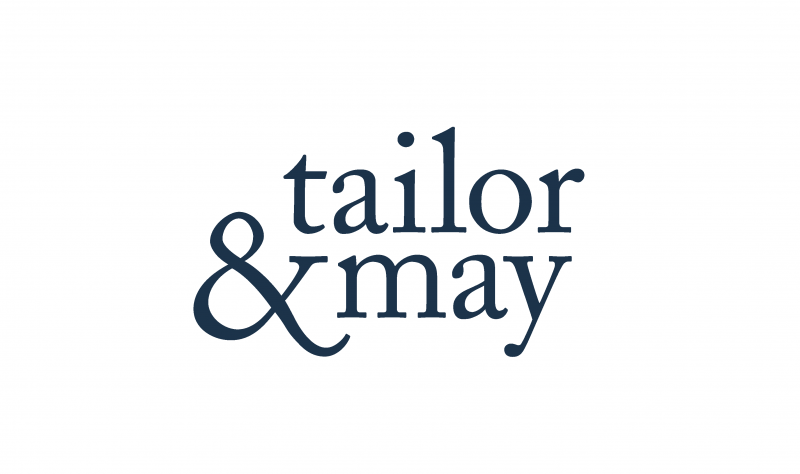 Tailor & May