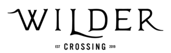 Wilder Crossing