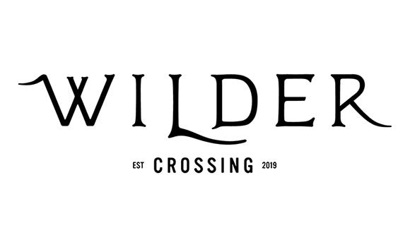 Wilder Crossing