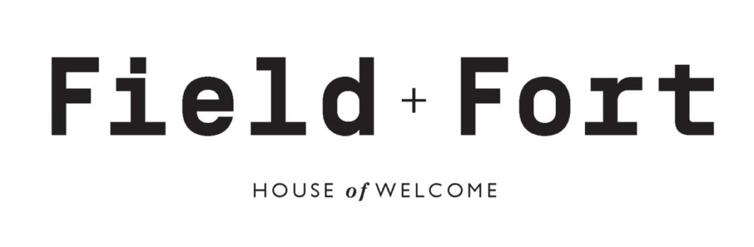 Field + Fort